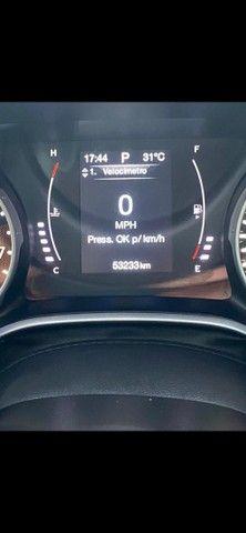 Jeep Compass Longitude - Edição Especial  - Foto 6