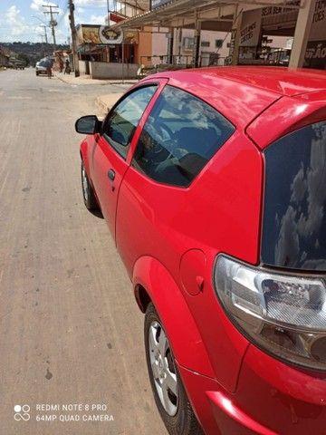 2012/13 Ford Ka  - Foto 5