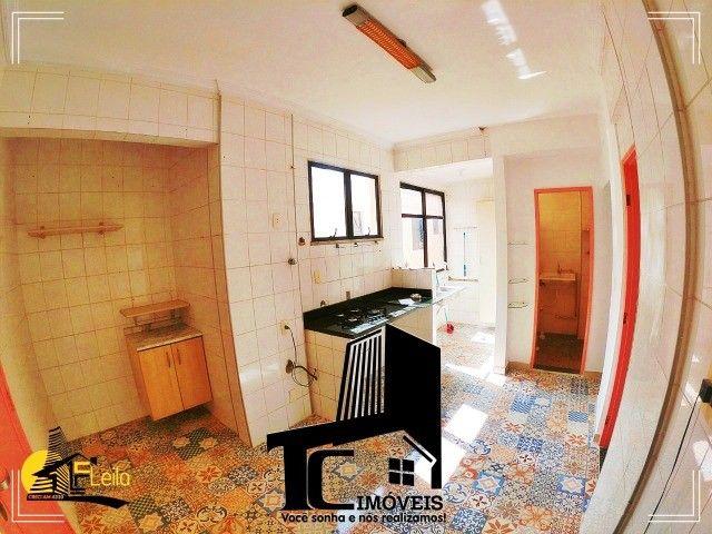 Condominio Fechado Mychelle-Com Elevador - Foto 16