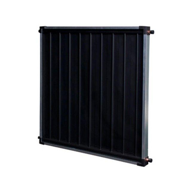 Kit Aquecedor Solar-Reservatório Térmico / Boiler 1000 Litros Nível - Entrega Grátis - Foto 2