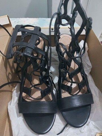 Sapato ZATZ calçados  - Foto 2