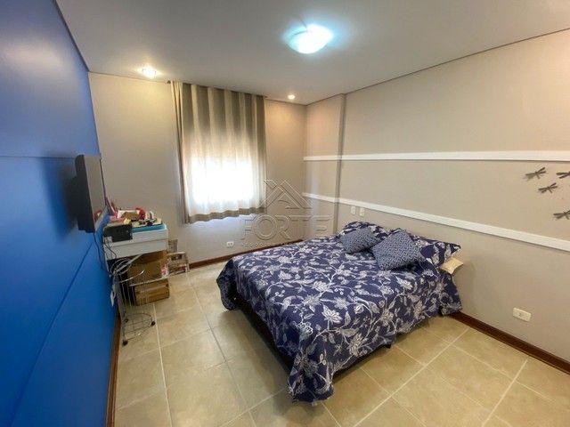 Apartamento à venda com 3 dormitórios em Centro, Piracicaba cod:143 - Foto 10