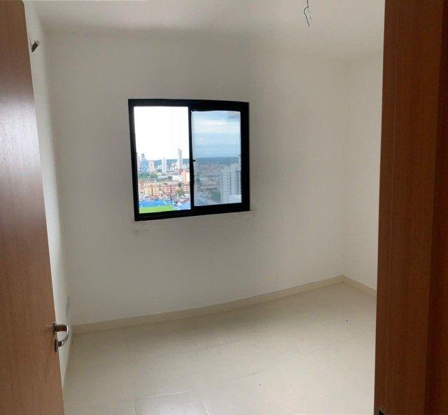 Geovanny Torres vende% apto Edificio Águas de Março,3\4-Sao Bras+inf0rmaçoes,.;~][ - Foto 10