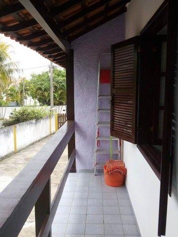 Financia: Casa 2 Qts em Itaúna, a 200 m. do mar - Foto 9
