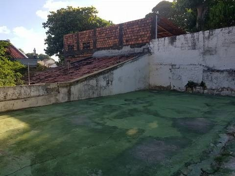 LM vende Suntuosa Casa na Rua do Bonfim em Olinda - Foto 16