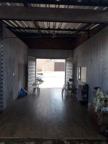 Casa com 2 dormitórios à venda, 170 m² por R$ 300.000,00 - Nova Esperança - Rio Branco/AC - Foto 7