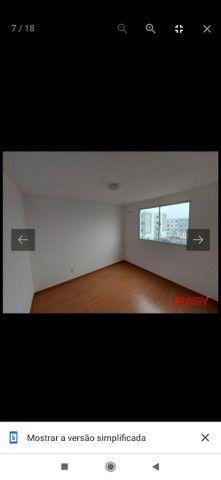 Alugo Apartamento - Somente com Imobiliária - Foto 6