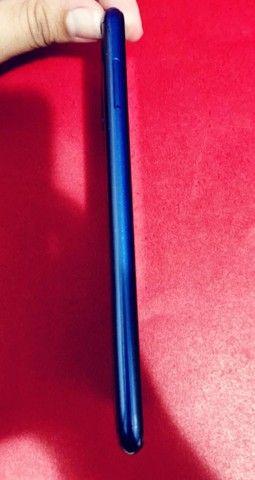 "Smartphone Asus Zenfone Max Pro M1 64GB, Tela 6.0"", 4GB RAM, Proc. Octa Core, Dual Chip - Foto 5"
