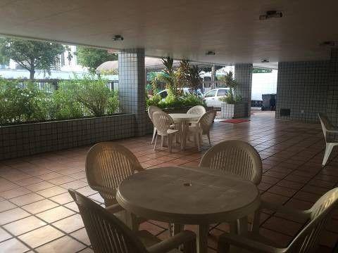 Costa Azul - 2 Quartos - 74,98 m² - 1 Vaga - Armários - Ótima Localização - Oportunidade - Foto 13