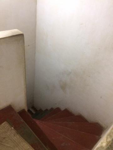 Ótima Casa Duplex, 03 Quartos, 01 Vaga, Peixinhos, Financiamos, Aceito Automóvel - Foto 13