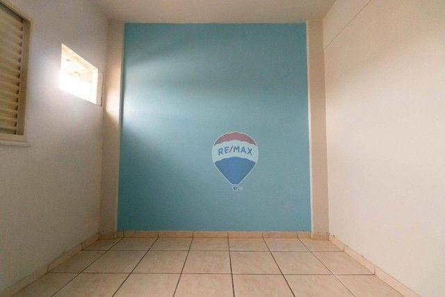 Apartamento com 2 dormitórios à venda, 51 m² por R$ 135.000,00 - Dom Pedro - Manaus/AM - Foto 8