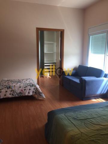 Casa de condomínio à venda em Centro, Igaratá cod:CA-2529 - Foto 17