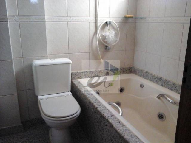 Apartamento com 2 dormitórios à venda, 75 m² por R$ 299.000,00 - Santa Rosa - Belo Horizon - Foto 6
