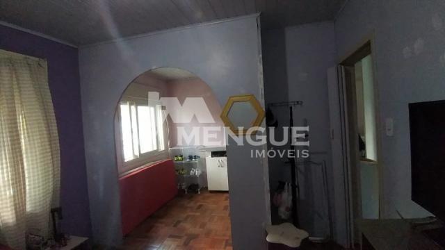 Apartamento à venda com 2 dormitórios em São sebastião, Porto alegre cod:10925 - Foto 8