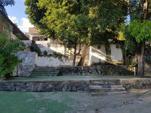 LM vende Suntuosa Casa na Rua do Bonfim em Olinda - Foto 20