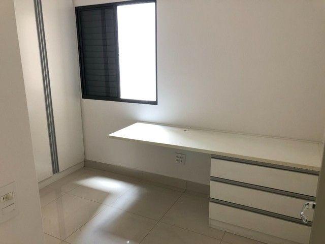 Venda direto com o Proprietário Condomínio Porto Seguro - Limeira Sp - Foto 6