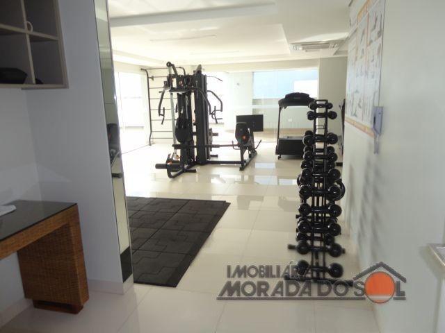 Apartamento para alugar com 3 dormitórios em Zona 07, Maringa cod:15250.4207 - Foto 10