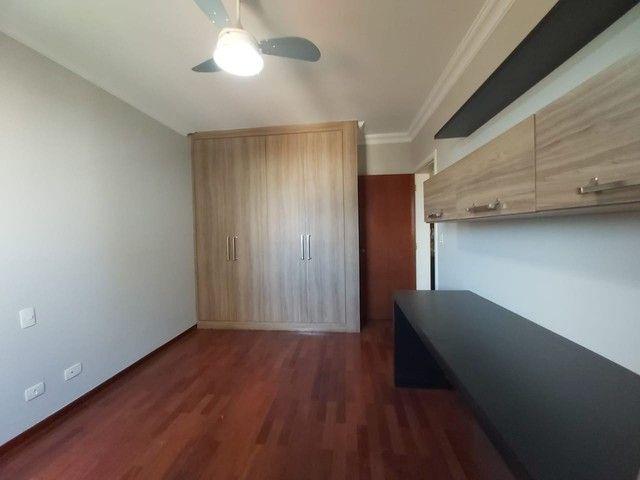 Apartamento à venda com 3 dormitórios em São judas, Piracicaba cod:141 - Foto 13
