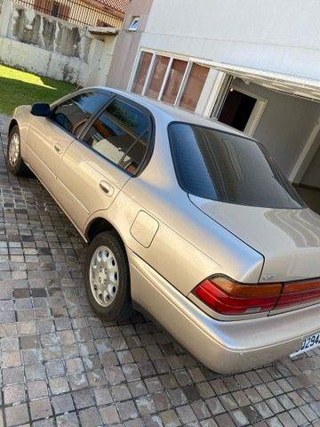 Vendo Corolla 1994 15.500 - Foto 2