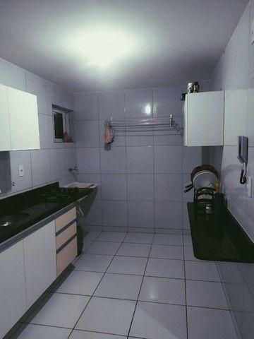 Repasse de Apartamento no bairro Cidade dos Colibris. - Foto 6