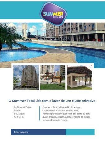 Vendo Summer Total Life  - Foto 3