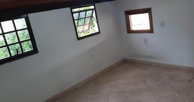 Cobertura em Vila Isabel, 200m, 2 quartos - Foto 15