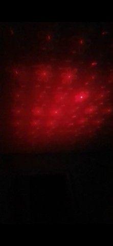 Luzes para festa - Foto 3