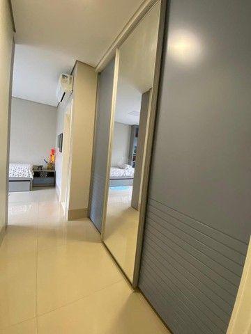 Casa de condomínio à venda com 4 dormitórios cod:BR4CD12210 - Foto 19