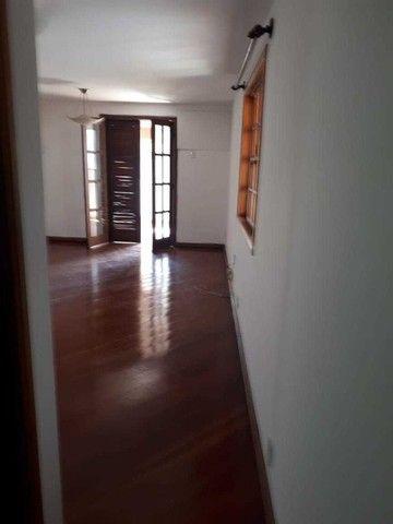 Cobertura em Vila Isabel, 200m, 2 quartos - Foto 6