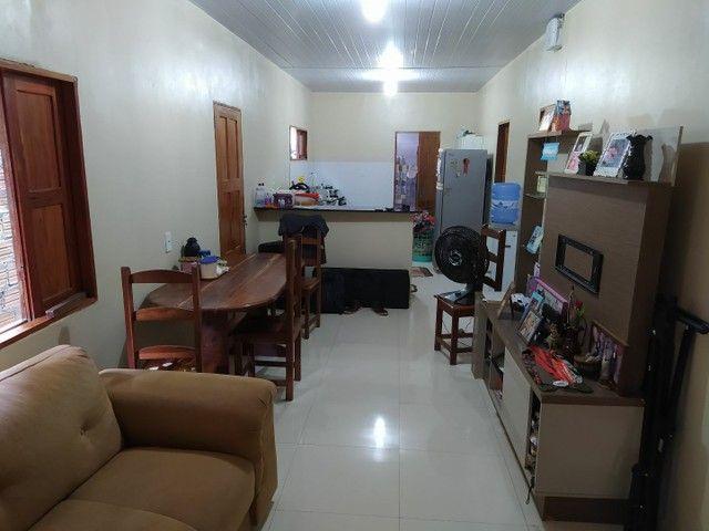 Casa nova a 2 minutos do centro de Santana - Foto 11