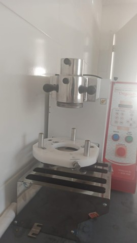 Máquina de fazer salgados Rimaq - Foto 4
