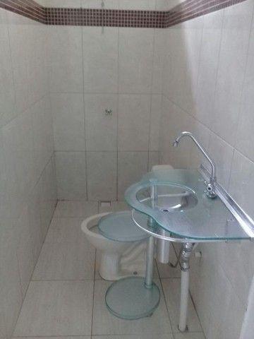 Casa em Universidade, Macapá/AP de 150m² 3 quartos à venda por R$ 210.000,00 - Foto 5