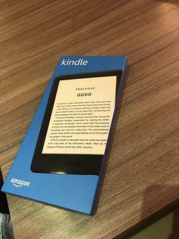Kindle Amazon  - Foto 2