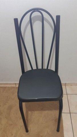 Cadeiras novas  - Foto 2