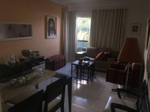 Costa Azul - 2 Quartos - 74,98 m² - 1 Vaga - Armários - Ótima Localização - Oportunidade - Foto 2