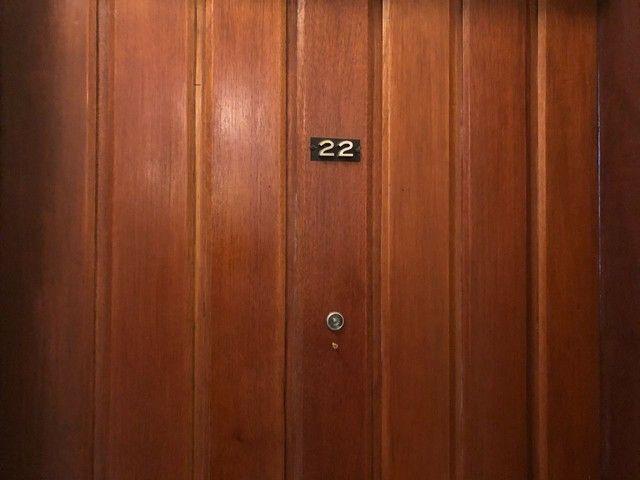 Venda direto com o Proprietário Condomínio Porto Seguro - Limeira Sp - Foto 13