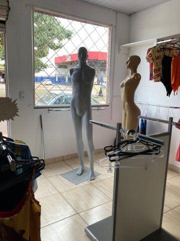 Vendo loja - Foto 2