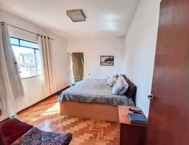 Apartamento à venda com 3 dormitórios em Centro, Londrina cod:1271 - Foto 2