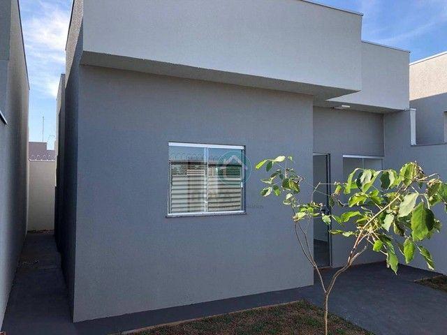Casas prontas para morar no Bela Laguna - Foto 3