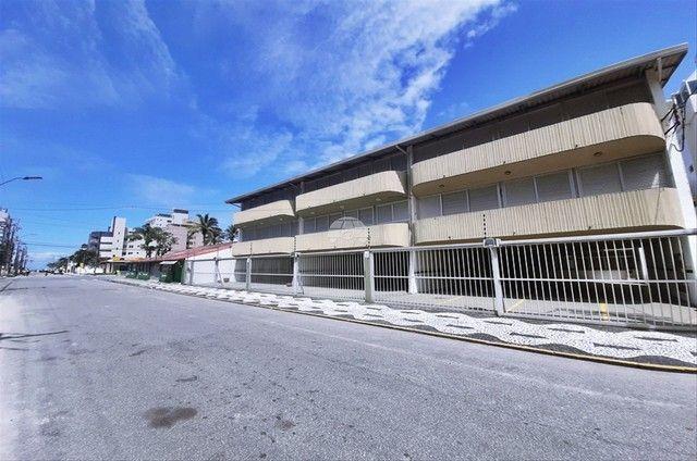 Apartamento à venda com 3 dormitórios em Caioba, Matinhos cod:155324 - Foto 3