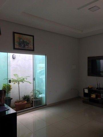 Vende-se casa no Bairro Cidade Jardim (Quitada) - Foto 10