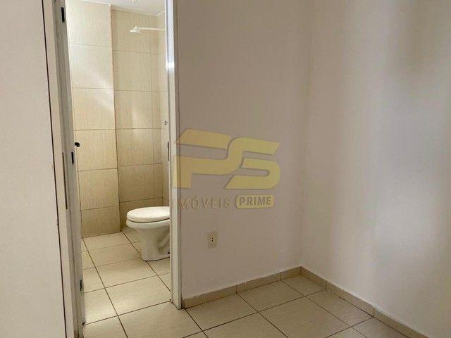 Apartamento à venda com 4 dormitórios em Manaíra, João pessoa cod:psp518 - Foto 11