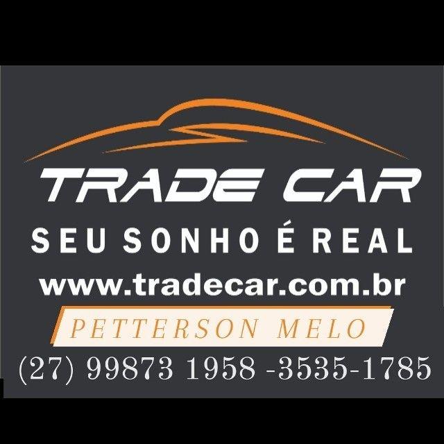 Ford Ka Sedan SE 1.5 Mec. 57. MIL km 2018 Impecável (Petterson) - Foto 10