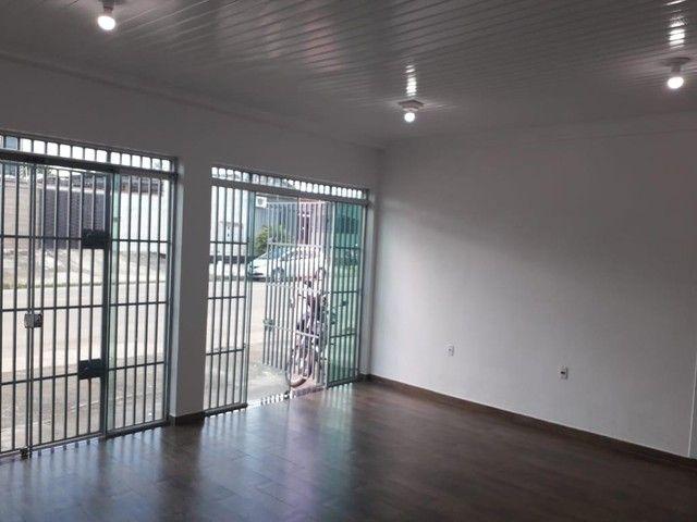 Casa com 2 dormitórios à venda, 170 m² por R$ 300.000,00 - Nova Esperança - Rio Branco/AC - Foto 14