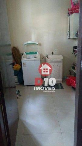 Casa com 3 dormitórios à venda por R$ 150.000 - Sanga da Toca - Araranguá/Santa Catarina - Foto 7