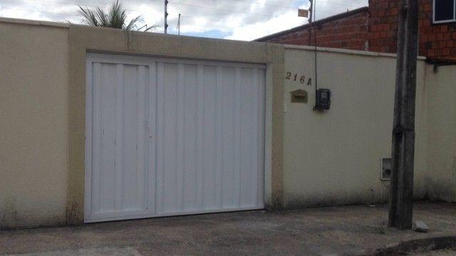 Troco/Repasso Casa em Horizonte/Ce. - Foto 9