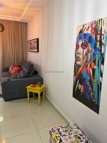 Apartamento No Edifício Luxxor Residence - Foto 2