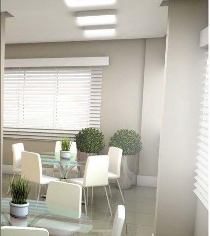 Apartamento à venda com 2 dormitórios em Centro, Criciuma cod:60724.483 - Foto 5