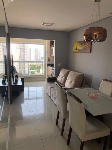 Apartamento dos Sonhos em Presidente Altino - Osasco/ SP - Foto 2