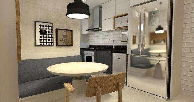 Apartamento 85m² Rua Conde De Bonfim, 850 Tijuca R.J (A-I.V.000007) - Foto 5
